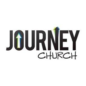 Journey Church (Bozeman, MT)