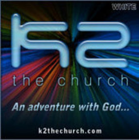 K2 The Church in Salt Lake City,UT 84115-1828