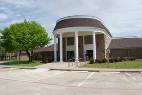 Keller church of Christ in Keller,TX 76248-2210