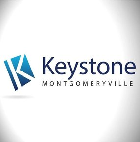 Keystone Fellowship Montgomeryville in North Wales,PA 19454-1510