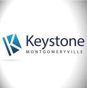 Keystone Fellowship Montgomeryville