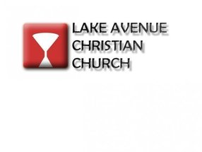 Lake Avenue Christian Church in New Carlisle,OH 45344-1526