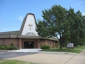 Landstown Community Church