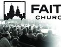 Faith Church in Lansing,MI 48912-3616