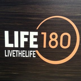 Life180 Church in Phoenix,AZ 85050-4880