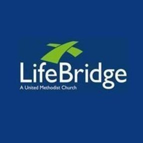 LifeBridge United Methodist Church in Shawnee,KS 66226-3110