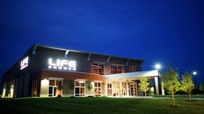 Life Church Olathe in Olathe,KS 66062-9236