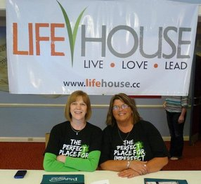 Lifehouse Community Church