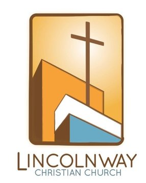 Lincolnway Christian Church in New Lenox,IL 60451-2754
