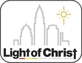 Light of Christ Church in Charlotte,NC 28277-1641
