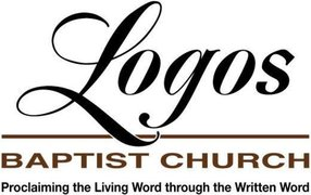 Logos Baptist Church in Dothan,AL 36305