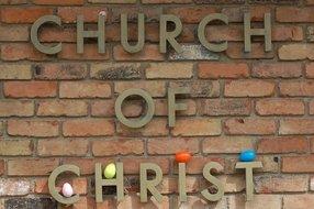 Loveland Heights Church of Christ