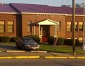 Marland Heights Community Church in Weirton,WV 26062-4398