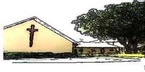 Medical Center Baptist Church
