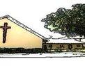 Medical Center Baptist Church in San Antonio,TX 78240-3835