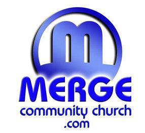 Merge Community Church