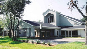 Monument Point Fellowship in Jacksonville,FL 32225-1913