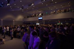 Mountain View Christian Assembly in Sandy,UT 84070-0107