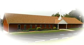 Coventry Estates Baptist Church in Independence,MO 64055-6719