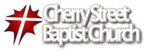 Cherry Street Baptist Church