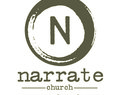 Narrate Church in Helena,MT 59601