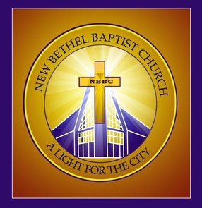 New Bethel Baptist Church, Washington DC