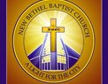 New Bethel Baptist Church, Washington DC in Washington,DC 20001-4131