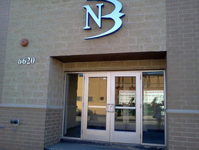 New Beginnings Church of Chicago