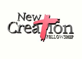 New Creation Fellowship in Spokane,WA 99208-9579