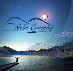 Nebo Crossing (formerly Eastside Baptist Church)