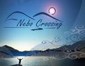 Nebo Crossing (formerly Eastside Baptist Church) in Nebo,NC 28761-9577