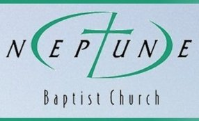 Neptune Baptist Church in Neptune Beach,FL 32266-5110