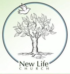 New Life Church Rolesville, NC in Wake Forest,NC 27587-8464
