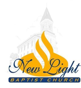 New Light Baptist Church - Richmond, VA in Richmond,VA 23223-7026
