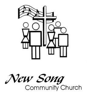New Song Community Church