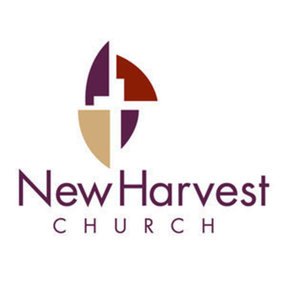 New Harvest Church in Clovis,CA 93611-9100