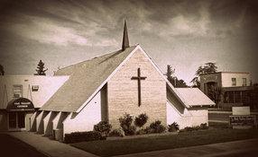 Oak Valley Church