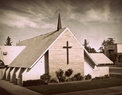 Oak Valley Church in Oakdale,CA 95361-3626