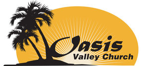 Oasis Valley Church in Hemet,CA 92544-4624