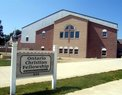Ontario Christian Fellowship in Mansfield,OH 44906-3315