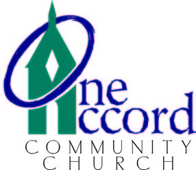 One Accord Community Church in Red Bank,TN 37415-6431