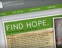 Palm Ave Community Church in Fresno,CA 93704-4545