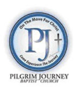 Pilgrim Journey Baptist Church in Richmond,TX 77469-5202