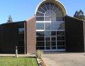 Sojourner Truth Presbyterian Church in Richmond ,CA 94806