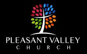 Pleasant Valley Church in Winona,MN 55987-6370