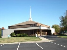 Raleigh Seventh-day Adventist Church