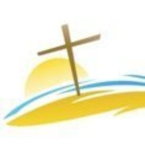 Resurrection Beach MCC in Costa Mesa,CA 92626-1530