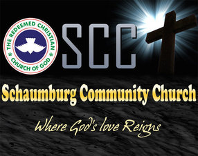 Schaumburg Community Church (SCC)
