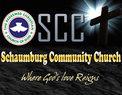 Schaumburg Community Church (SCC) in Schaumburg,IL 60173-4186