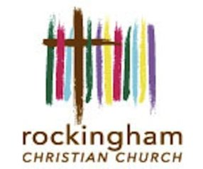 Rockingham Christian Church in Salem,NH 03079-4866
